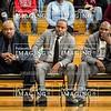 Gray Collegiate Academy Varsity Men Basketball vs Ben Lippen-6