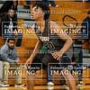 Gray Collegiate Academy Varsity Men Basketball vs Ben Lippen-20