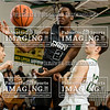 Gray Collegiate Academy Varsity Men Basketball vs Ben Lippen-21