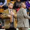 Gray Collegiate Academy Varsity Men Basketball vs Ben Lippen-10