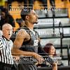 Gray Collegiate Academy Varsity Men Basketball vs Ben Lippen-8