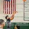 Gray Collegiate Academy Varsity Men Basketball vs Ben Lippen-13
