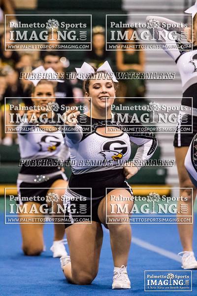 gray collegiate 2018 battle at the bluff-26