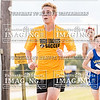 2018 Gray Collegiate Academy Cross Country Lexington Meet-87