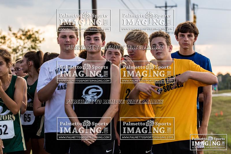 2018 Gray Collegiate Academy Cross Country Lexington Meet-84