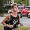 2018 Gray Collegiate Academy Cross Country Lexington Meet-49