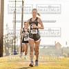 2018 Gray Collegiate Academy Cross Country Lexington Meet-68
