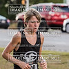 2018 Gray Collegiate Academy Cross Country Lexington Meet-46