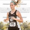 2018 Gray Collegiate Academy Cross Country Lexington Meet-71