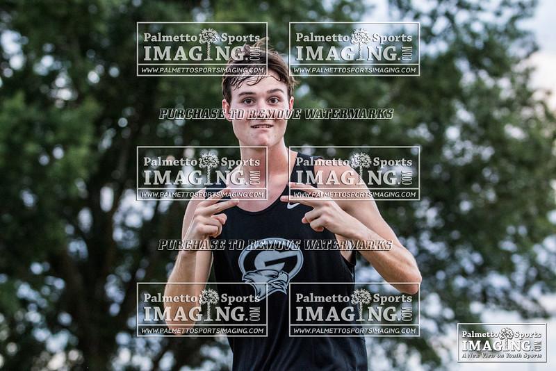 2018 Gray Collegiate Academy Cross Country Lexington Meet-107