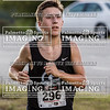 2018 Gray Collegiate Academy Cross Country Lexington Meet-52