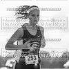 2018 Gray Collegiate Academy Cross Country Lexington Meet-66
