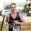 2018 Gray Collegiate Academy Cross Country Lexington Meet-40