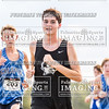 2018 Gray Collegiate Academy Cross Country Lexington Meet-90