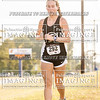 2018 Gray Collegiate Academy Cross Country Lexington Meet-60