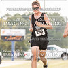 2018 Gray Collegiate Academy Cross Country Lexington Meet-33