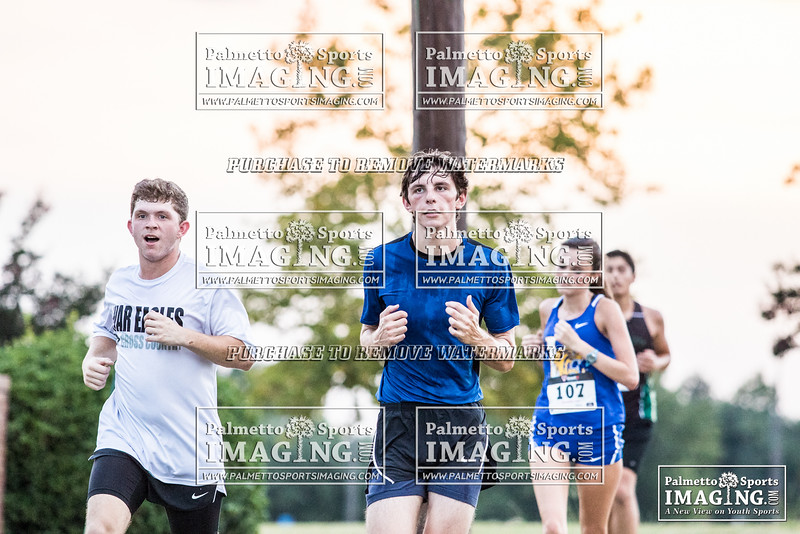2018 Gray Collegiate Academy Cross Country Lexington Meet-108