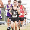 2018 Gray Collegiate Academy Cross Country Lexington Meet-34