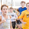 2018 Gray Collegiate Academy Cross Country Lexington Meet-86