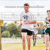2018 Gray Collegiate Academy Cross Country Lexington Meet-93