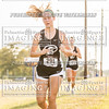 2018 Gray Collegiate Academy Cross Country Lexington Meet-69