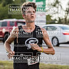 2018 Gray Collegiate Academy Cross Country Lexington Meet-50