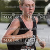2018 Gray Collegiate Academy Cross Country Lexington Meet-43