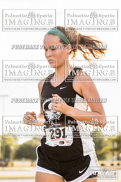 2018 Gray Collegiate Academy Cross Country Lexington Meet-72