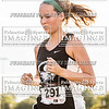 2018 Gray Collegiate Academy Cross Country Lexington Meet-72