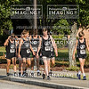 2018 Gray Collegiate Academy Cross Country Lexington Meet