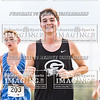 2018 Gray Collegiate Academy Cross Country Lexington Meet-91