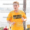 2018 Gray Collegiate Academy Cross Country Lexington Meet-88