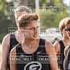 2018 Gray Collegiate Academy Cross Country Lexington Meet-8