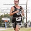 2018 Gray Collegiate Academy Cross Country Lexington Meet-22