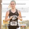 2018 Gray Collegiate Academy Cross Country Lexington Meet-70