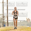 2018 Gray Collegiate Academy Cross Country Lexington Meet-59