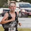 2018 Gray Collegiate Academy Cross Country Lexington Meet-41