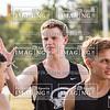 2018 Gray Collegiate Academy Cross Country Lexington Meet-9