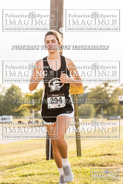 2018 Gray Collegiate Academy Cross Country Lexington Meet-74