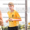2018 Gray Collegiate Academy Cross Country Lexington Meet-98