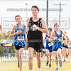 2018 Gray Collegiate Academy Cross Country Lexington Meet-89