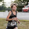 2018 Gray Collegiate Academy Cross Country Lexington Meet-44