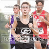 2018 Gray Collegiate Academy Cross Country Lexington Meet-35