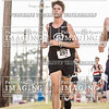 2018 Gray Collegiate Academy Cross Country Lexington Meet-27