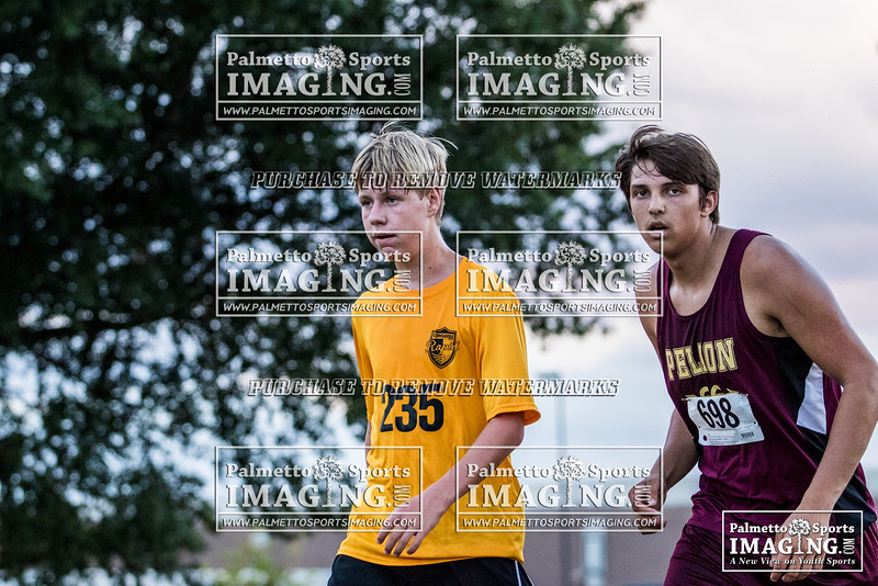 2018 Gray Collegiate Academy Cross Country Lexington Meet-120