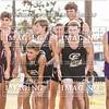 2018 Gray Collegiate Academy Cross Country Lexington Meet-14