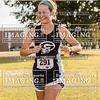 2018 Gray Collegiate Academy Cross Country Lexington Meet-58