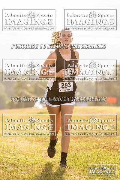 2018 Gray Collegiate Academy Cross Country Lexington Meet-64