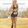 2018 Gray Collegiate Academy Cross Country Lexington Meet-64