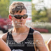 2018 Gray Collegiate Academy Cross Country Lexington Meet-10